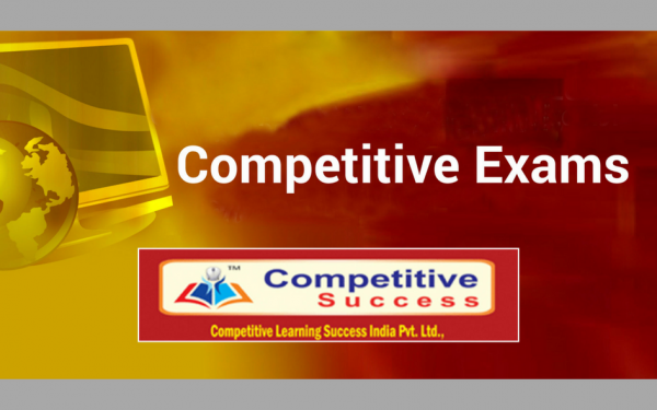 LIC coaching in Bangalore