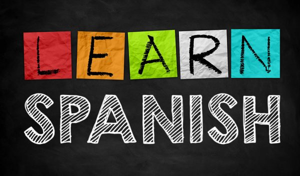 How To Maximize Your Language Class Learning While Learning Spanish