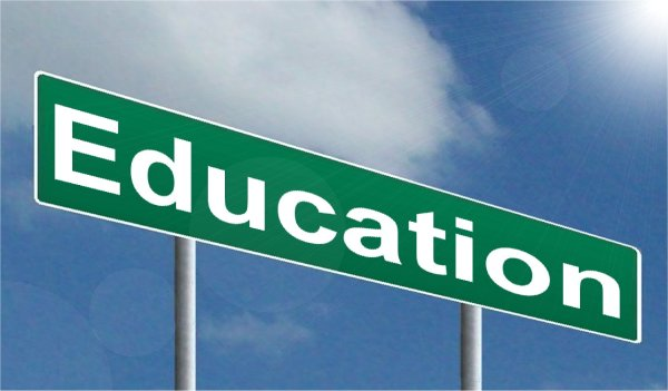 General Equivalency Diploma or GED--The Best Choice For Superior Education